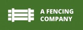 Fencing Ucolta - Fencing Companies